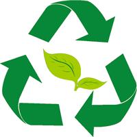 Экологически чисто