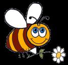 Правильные пчелы